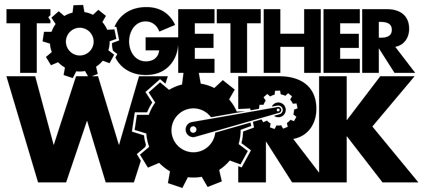 Togetherwork
